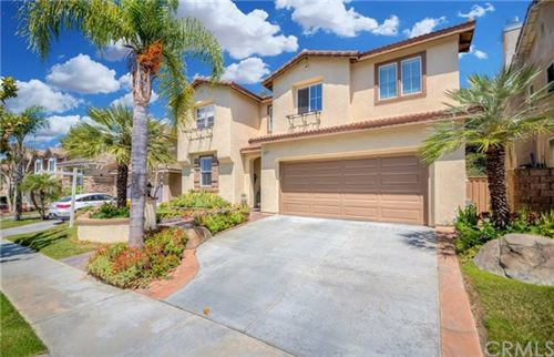 Photo of 3172 Highlander Road, Fullerton, CA 92833 (MLS # PW20125300)