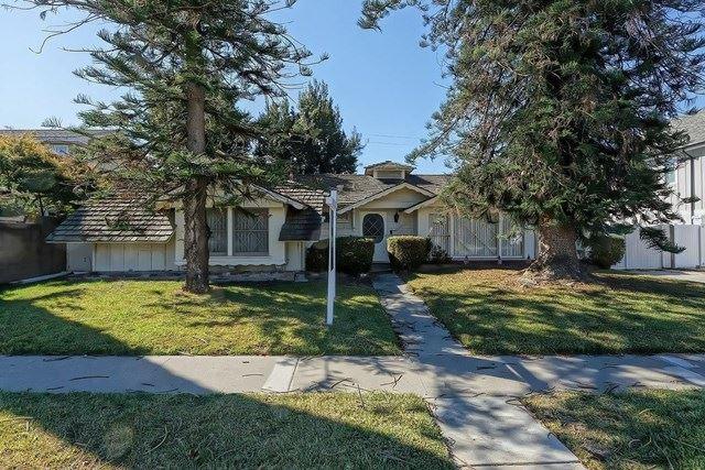 12611 Silver Fox Road, Los Alamitos, CA 90720 - #: 529300