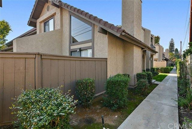 2626 Walnut Grove Avenue #A, Rosemead, CA 91770 - MLS#: CV20249300