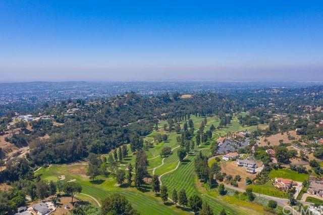 2248 Valle Drive, La Habra Heights, CA 90631 - MLS#: CV21052300