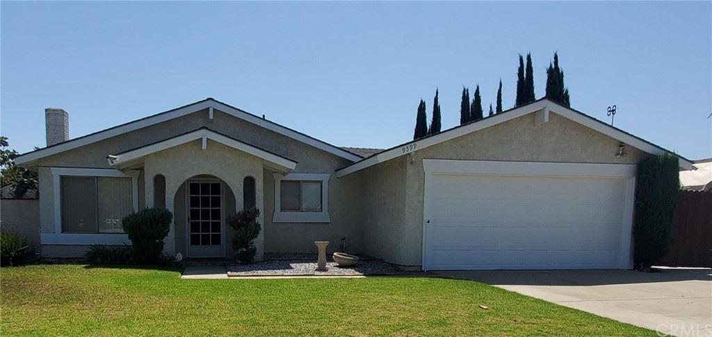 9599 Church Street, Rancho Cucamonga, CA 91730 - MLS#: CV21201300