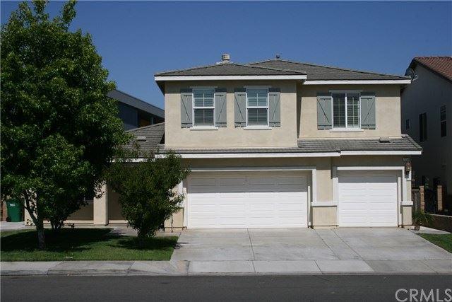 7354 Country Fair Drive, Eastvale, CA 92880 - MLS#: IV20121300