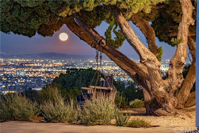 3330 Via Campesina, Rancho Palos Verdes, CA 90275 - MLS#: PV20251300