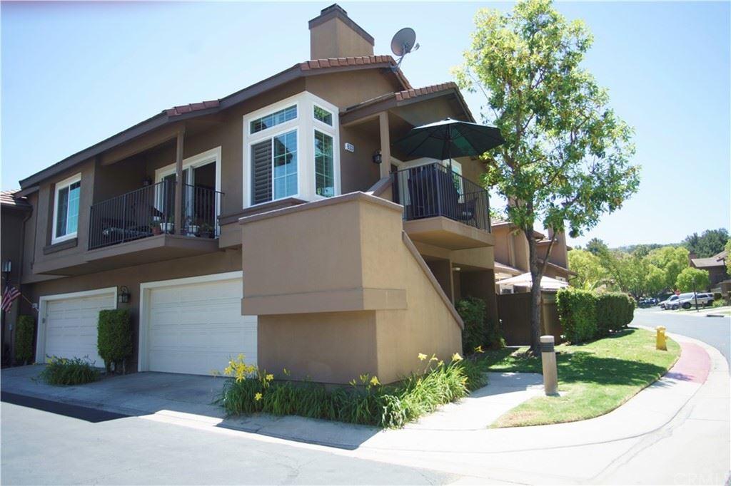 Photo of 633 S Dewberry Lane, Anaheim Hills, CA 92808 (MLS # RS21127300)
