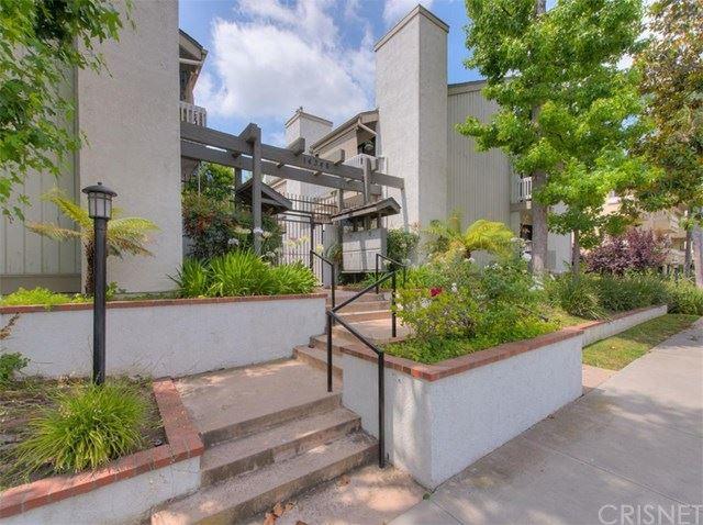 14348 Riverside Drive #13, Sherman Oaks, CA 91423 - MLS#: SR20120300