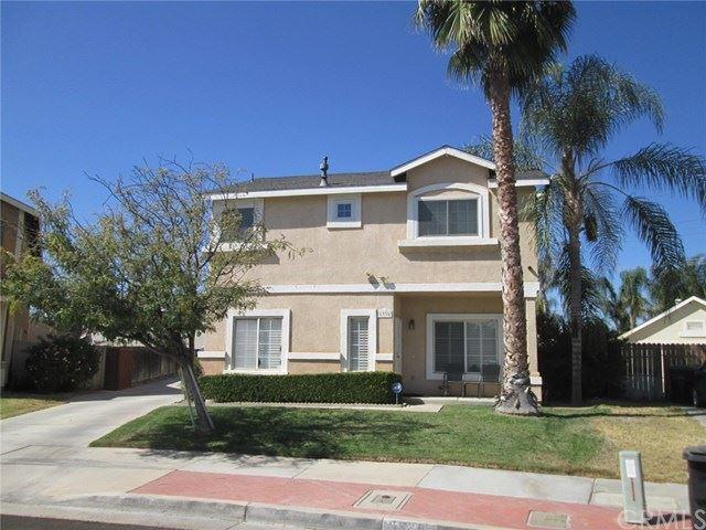 1335 Dusty Hill Road, Hemet, CA 92545 - MLS#: SW20215300