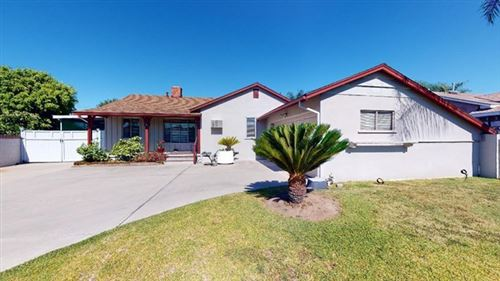 Photo of 407 N Neil Street, West Covina, CA 91791 (MLS # 525301)