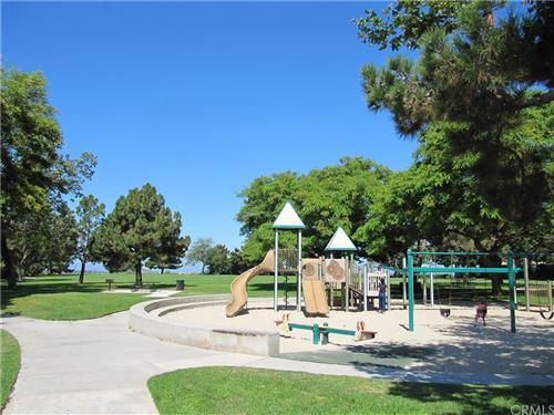 Tiny photo for 983 Trabuco Circle, Costa Mesa, CA 92627 (MLS # OC21147301)