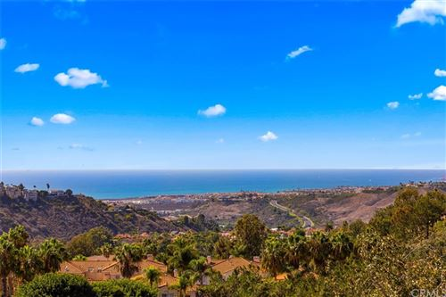 Photo of 42 Optima, San Clemente, CA 92672 (MLS # OC21188301)