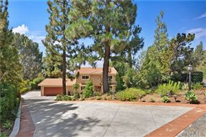 Photo of 812 Ride Out Way, Fullerton, CA 92835 (MLS # PW19167301)