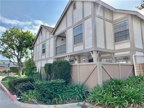 Photo of 15065 Percy Drive #25, Westminster, CA 92683 (MLS # PW20225301)