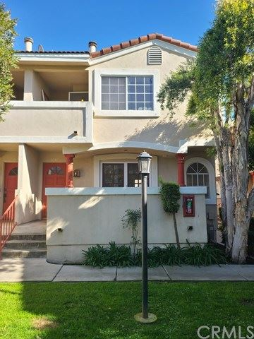 Photo of 1637 E 68th Street #7, Long Beach, CA 90805 (MLS # RS21039301)