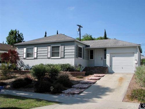 Photo of 7563 Midfield Avenue, Westchester, CA 90045 (MLS # SB20028301)