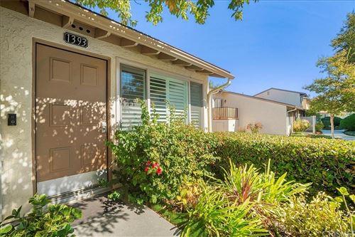 Photo of 1393 Ramona Drive, Newbury Park, CA 91320 (MLS # SR21235301)