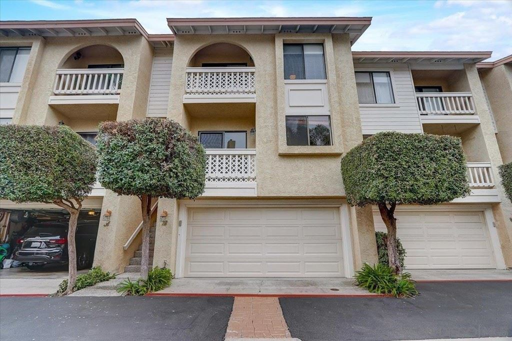 6615 Santa Isabel St #B, Carlsbad, CA 92009 - MLS#: 210028301