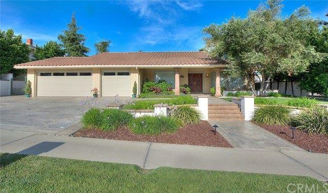 6363 Orangewood Drive, Rancho Cucamonga, CA 91701 - MLS#: CV20095301