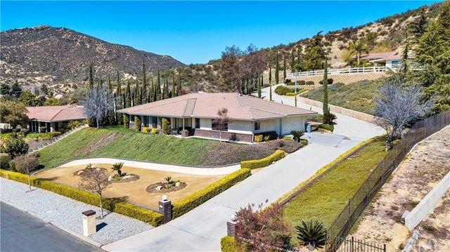 39344 Oak View Lane, Cherry Valley, CA 92223 - MLS#: EV21044301