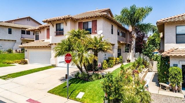 1566 San Fernando Drive, Corona, CA 92882 - MLS#: IG20104301
