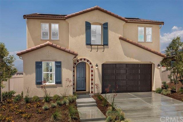 1498 Galway Avenue, Redlands, CA 92374 - MLS#: IV20137301