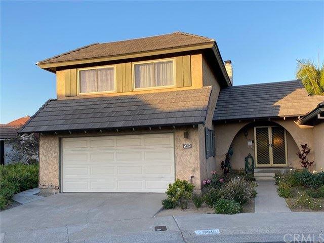 5403 Barrett Circle, Buena Park, CA 90621 - MLS#: PW21073301