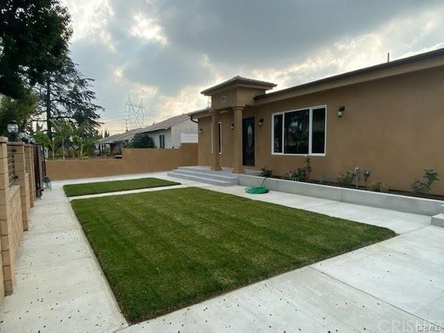 6501 Bonner Avenue, North Hollywood, CA 91606 - #: SR20160301