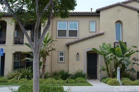 8420 Flora Lane, Chino, CA 91708 - #: WS21225301