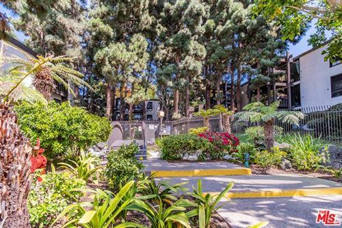 Photo of 8650 Gulana Avenue #C2063, Playa del Rey, CA 90293 (MLS # 20637302)
