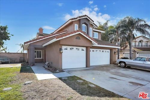 Photo of 2808 Surrey Way, Ontario, CA 91761 (MLS # 21678302)