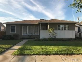 Photo of 7109 Broadway Avenue, Whittier, CA 90606 (MLS # CV21014302)