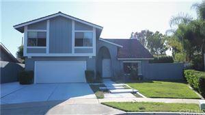 Photo of 1091 Tulare Drive, Costa Mesa, CA 92626 (MLS # NP19231302)