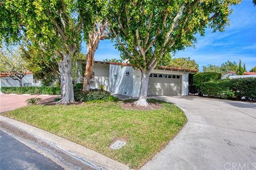 Photo of 450 Gaviota, Newport Beach, CA 92660 (MLS # NP21034302)