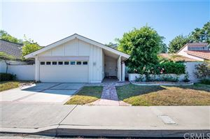 Photo of 6 Aspen Tree Lane, Irvine, CA 92612 (MLS # OC19213302)