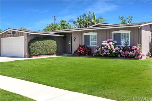 Photo of 1626 W Avalon Avenue, Santa Ana, CA 92706 (MLS # PW20129302)