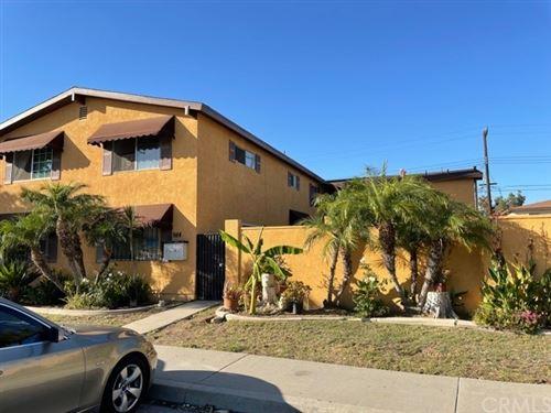 Photo of 984 El Camino Drive, Costa Mesa, CA 92626 (MLS # PW21229302)