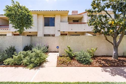 Photo of 2160 Plaza Del Amo #175, Torrance, CA 90501 (MLS # SB20099302)