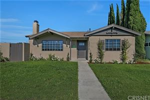 Photo of 13572 Springdale Street, Westminster, CA 92683 (MLS # SR19132302)