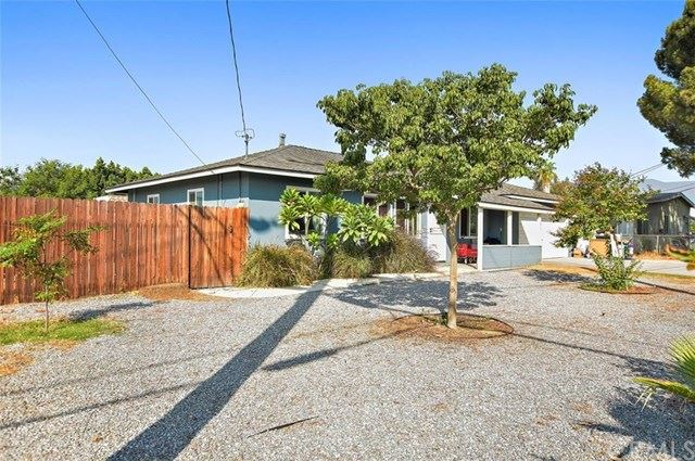 9286 Live Oak Avenue, Fontana, CA 92335 - MLS#: CV20223302