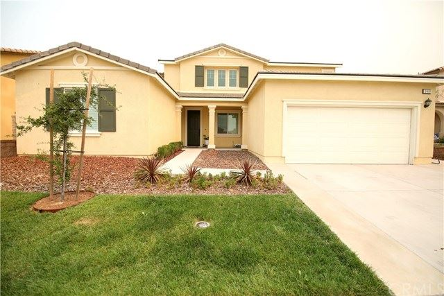 3491 Shadblow Road, San Bernardino, CA 92407 - MLS#: DW20189302