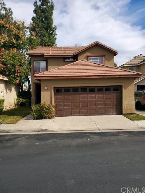 931 Primrose LN, Corona, CA 92880 - MLS#: DW20233302