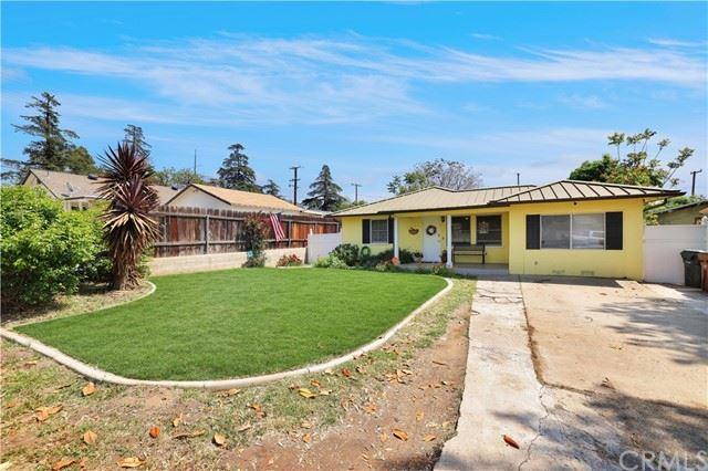 35277 Avenue C, Yucaipa, CA 92399 - MLS#: EV21098302