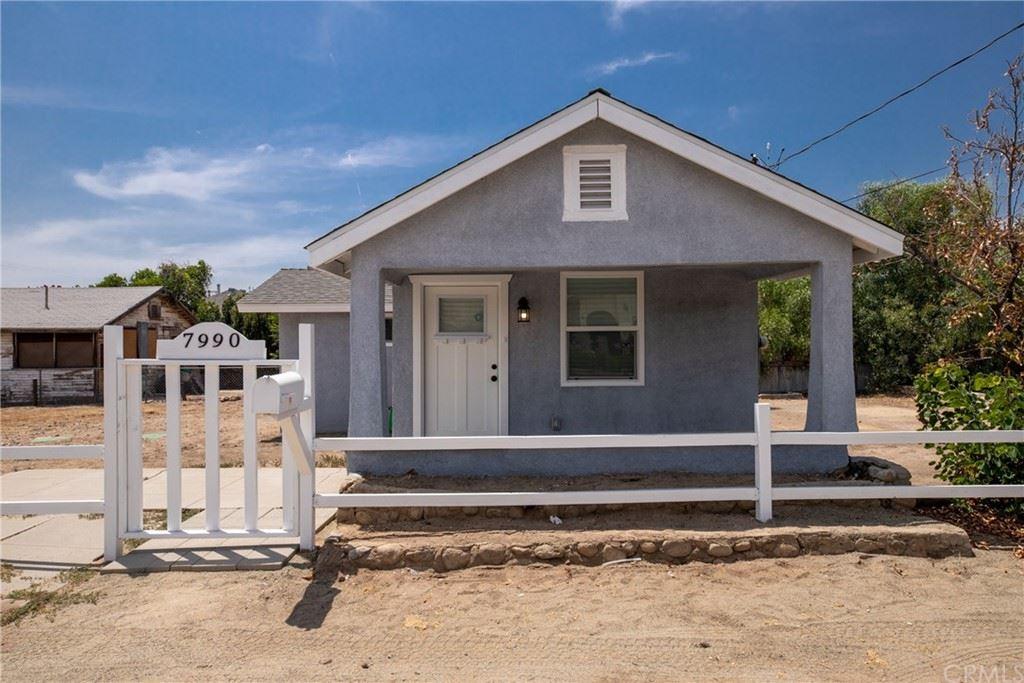 7990 Tyler Street, Highland, CA 92346 - MLS#: IV21162302