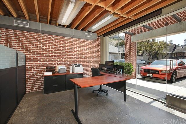 Photo of 380 Ocean Avenue, Laguna Beach, CA 92651 (MLS # LG21101302)