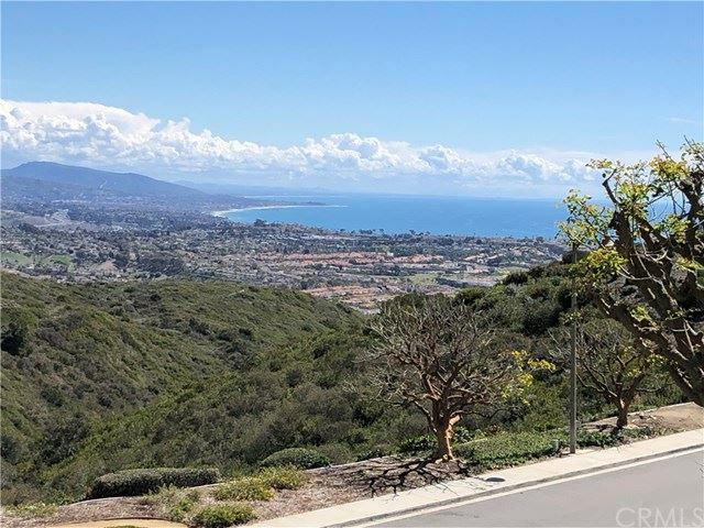 22711 Las Brisas Circle, Laguna Niguel, CA 92677 - MLS#: OC20254302