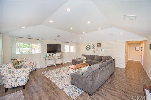 Photo of 5032 Mcfadden Avenue, Huntington Beach, CA 92649 (MLS # OC21096302)