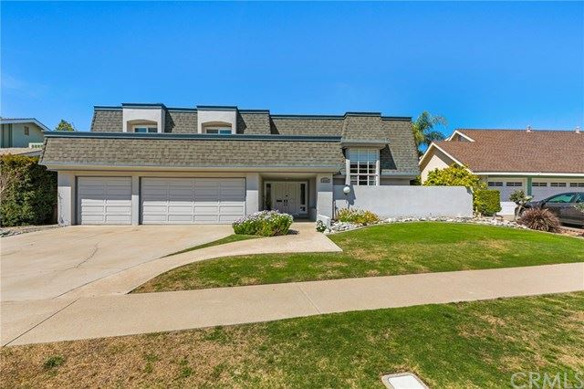 1713 Little Big Horn Avenue, Placentia, CA 92870 - MLS#: PW21074302