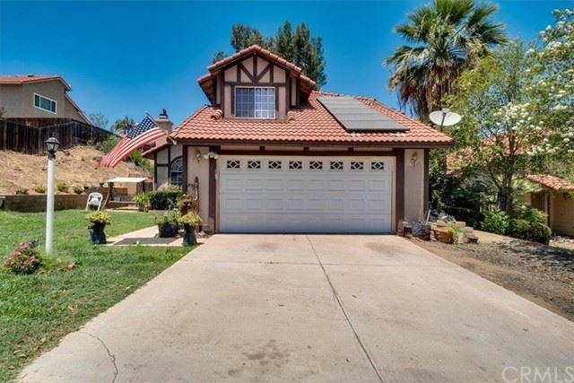 9132 Stone Canyon Road, Corona, CA 92883 - MLS#: PW21148302