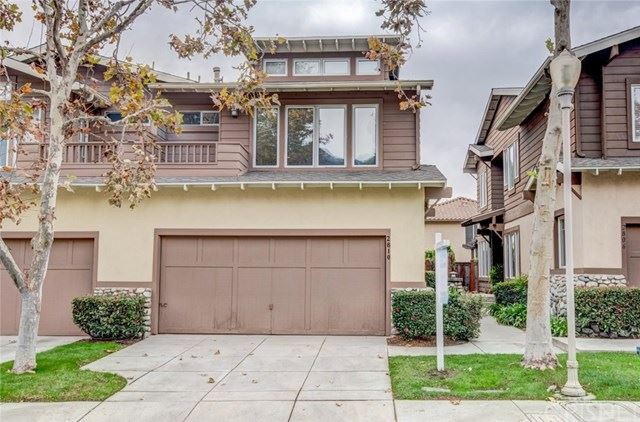 2810 Heritage Drive, Pasadena, CA 91107 - #: SR20253302