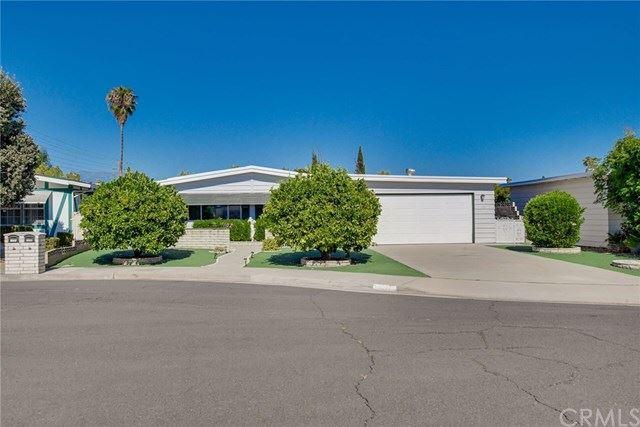 1116 Ribbonwood, Hemet, CA 92545 - MLS#: SW20126302