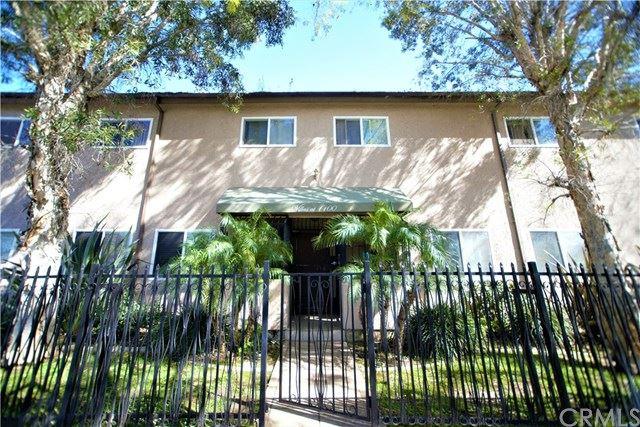 1100 Walnut Avenue #8, Long Beach, CA 90813 - MLS#: TR21038302