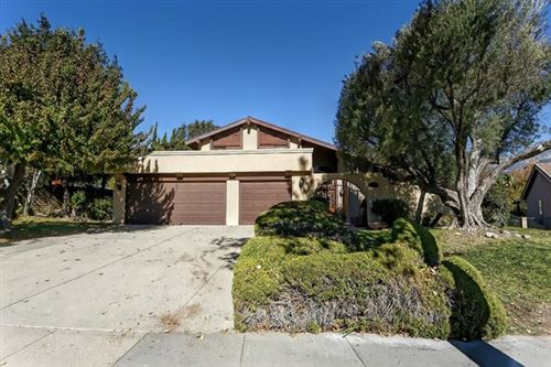 Photo of 861 S Emerson N Street, Upland, CA 91784 (MLS # 530303)